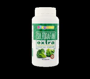 Sulforafan Extra